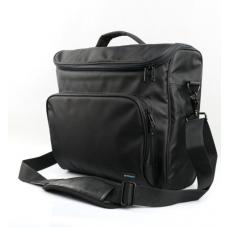 mbeat Universal Projector Bag MB-BAG-PRO