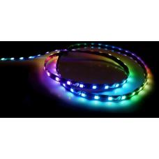 ASUS ROG ADDRESSABLE LED STRIP-60CM ROG ADDRESSABLE LED STRIP-60CM
