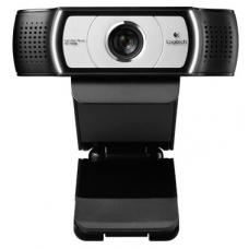 Logitech C930e Webcam 90 Degree view HD1080P (~C920) 960-000976