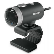 Microsoft Lifecam Cinema Retail, USB, 720p H5D-00016