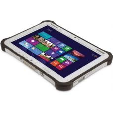 "Panasonic Toughpad FZ-G1 (10.1"") Mk3 with 4G (inc. Satellite GPS) FZ-G1L3103BA"