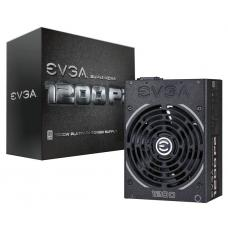EVGA SuperNOVA 1200 P2, 80+ PLATINUM 1200W, Fully Modular, EVGA ECO Mode, 10 Year Warranty, Includes FREE Power On Self Tester Power Supply 220-P2-1200-X4