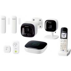 Panasonic KX-HN6031 Home Alert Kit KX-HN6031AZW