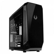 Bitfenix Black Aegis Mid Tower Chassis