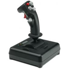 CH Products Fighterstick USB For PC & Mac