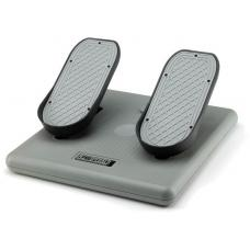 CH Products Pro Rudder Pedals USB For PC & Mac