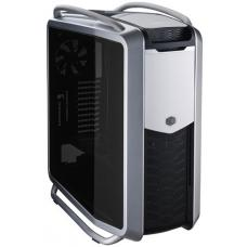 Cooler Master Cosmos II 25th Anniversary Edition Full Tower Chassis CM-CA-RC1200KKN2