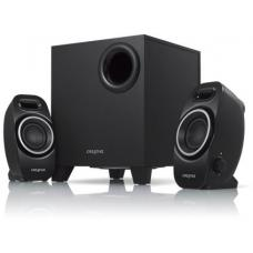 Creative 2.1 Channel SBS A250 Speakers System