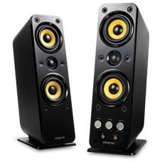 Creative 2.0 Channel GigaWorks T40 Series II Speakers System