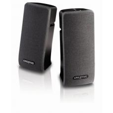 Creative 2.0 Channel SBS A35 Speakers System