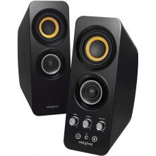 Creative 2.0 Channel T30 Wireless Speakers System