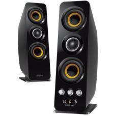 Creative 2.0 Channel T50 Wireless Speakers System