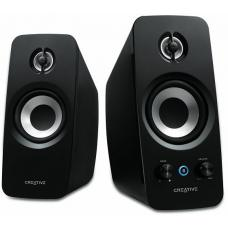 Creative 2.0 Channel T15 Wireless Speakers System