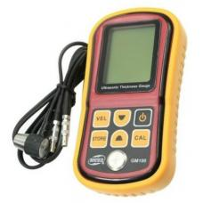 Benetech GM100 Ultrasonic Thickness Gauge GM-100