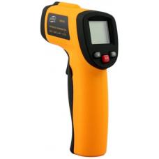 Benetech GM300 Infrared Thermometer With Laser Aimpoint GM-300