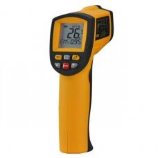 Benetech GM700 Infrared Thermometer With Laser Aimpoint