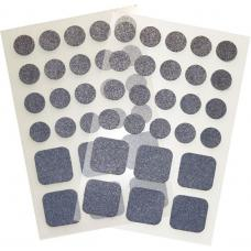 NaturalPoint Spare Track Dots for SmartNav & TrackIR NAT-DOTS