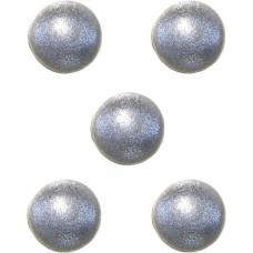 NaturalPoint Reflective Spherical Markers 5 Pack NAT-MARKS