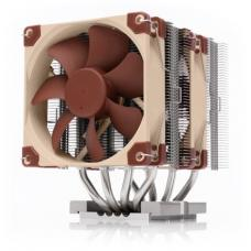 Noctua NH-D9 DX-3647 4U Xeon Performance CPU Cooler For LGA3647 NH-D9-DX-3647-4U