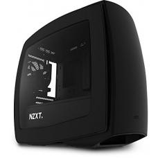 NZXT Black Manta SFF Chassis