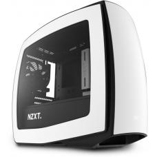 NZXT White & Black Manta SFF Chassis