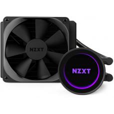 NZXT Kraken M22 RGB Enclosed Liquid Cooling System NZT-RL-KRM22-01