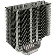 Prolimatech Armageddon Multi Socket CPU Cooler