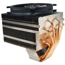 Scythe Orochi Total Silence Multi Socket CPU Cooler
