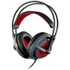 SteelSeries Siberia V2 DOTA2 Edition USB Headset SS-51143