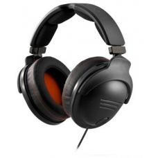 SteelSeries Black 9H USB Headset SS-61101