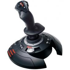 Thrustmaster T.Flight Stick X Joystick For PC & PS3