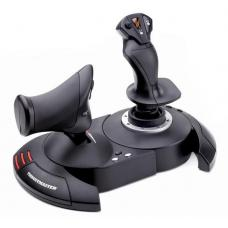 Thrustmaster T.Flight HOTAS X Joystick For PC & PS3