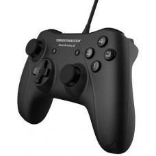 Thrustmaster Dual Analog 4 Gamepad For PC