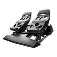 Thrustmaster Flight Rudder Pedals For PC & PS4