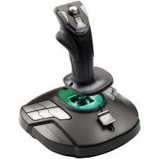 Thrustmaster T.16000M FCS Joystick For PC