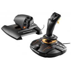Thrustmaster T.16000M FCS HOTAS For PC TM-2960778