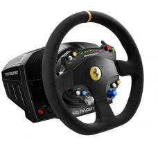 Thrustmaster TS-PC Racer Ferrari 488 Challenge Edition Force Feedback Racing Wheel For PC TM-2960799
