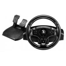 Thrustmaster T80 Racing Wheel For PS3 & PS4