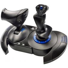 Thrustmaster T.Flight HOTAS 4 Joystick For PC & PS4 TM-4160664