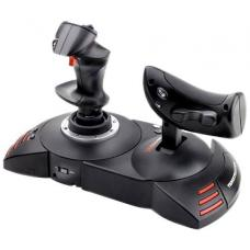 Thrustmaster T.Flight HOTAS One Joystick For PC & Xbox One TM-4460168
