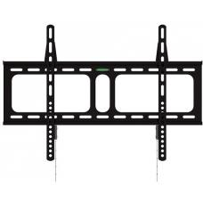Vision Mounts Ultra Thin Fixed TV Wall Mount VM-TV-LT01M
