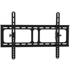 Vision Mounts Tilting 45Kg TV Wall Mount VM-TV-LT16M