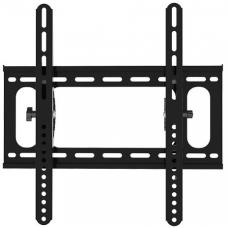 Vision Mounts Tilting 35Kg TV Wall Mount VM-TV-LT16S