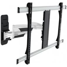 Vision Mounts Articulating Full Motion TV Wall Bracket VM-TV-LT25M