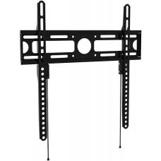 Vision Mounts Wall Fixed Mount VM-TV-SL21S