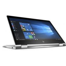 "HP ELITEBOOK X360 1030 G2, 13.3"" T, I5-7200U 8GB DDR4, 256GB SSD, Pen, W10HOME64 3/3/3 1030 (1ZT70PA)"
