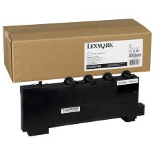 Lexmark C540X75G C54X & X54X Toner Waste Bottle, 36K pages