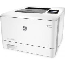 HP Color LaserJet Pro M452nw CLJPM452NW (CF388A)