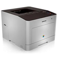 Samsung CLP-680DW 24ppm(c)24ppm(B) Network and Wireless Duplex Colour Laser