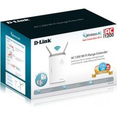 Dlink DAP-1620/AU AC1200 Wi-Fi Range Extender with the firmware upgrade